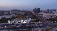《我爱你,中国》——宁夏