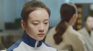 """《小欢喜》""""英子""""李庚希:我像她一样心重"""