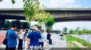 京藏高速吴忠黄河大桥(八)