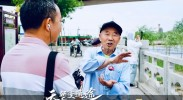 京藏高速吴忠黄河大桥(九)