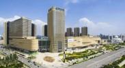 (宁商风采)银川建发集团:做优秀的城市运营商