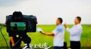 银川兵沟黄河大桥(二)