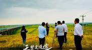 银川兵沟黄河大桥(三)