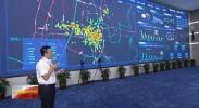 用好大数据资源提升城市治理水平 让老百姓享受到精准高效便捷的服务 石泰峰调研智慧银川建设