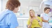 牙齿畸形矫正 真的有年龄限制吗?