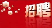 宁夏广播电视台2019年公开招聘工作人员 拟聘用人员公示公告