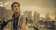 《少年的你》导演曾国祥讲述拍摄幕后故事