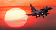 奋飞空天向打赢——人民空军战斗力建设成就述评