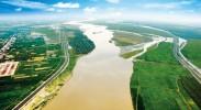 《求是》杂志刊登陈润儿署名文章:精心呵护母亲河 建设美丽新宁夏