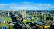 品牌宁夏:煤炭变烯烃,宁东这个项目领跑全世界