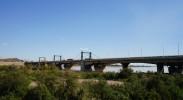 石嘴山黄河大桥(二)