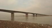 吴忠黄河公路大桥(二)