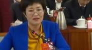 两会声音丨自治区人大代表 赵耐香:建议加强对物业公司和业主委员会的规范管理