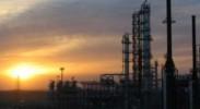 宁东基地固定资产投资累计超5300亿元