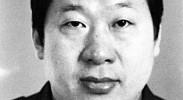 杨钢林:血洒120米英雄路 彰显不灭警魂