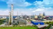在宁夏,煤是怎么变成口罩的?