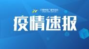 3月14日,宁夏无新增确诊病例,新增1例出院病例!