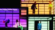 """柏林戏剧节:如何在疫情时期重新定义""""现实主义"""""""