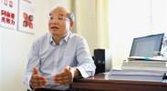 住宁全国政协委员蒋齐:责任大于荣誉