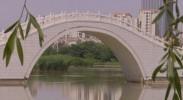 塞上湖城 魅力银川——宝湖有何变化 市民最有发言权