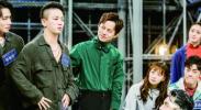 顶级选手+上季三强 《舞蹈风暴》第二季阵容让何炅也看花眼