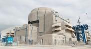 """我国自主三代核电""""华龙一号""""全球首堆并网成功"""