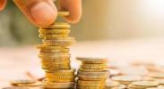 央行定调货币政策稳字当头 加力支持小微企业