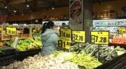 """银川市民反映的菜价""""高"""",原因找到了!"""