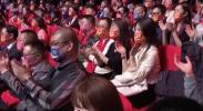 """""""春晚红""""带火个性化口罩   买口罩不能只看颜值不看功能"""