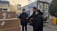 银川3家新冠病毒核酸检测类试剂经营企业被警告