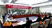 宁夏代表团审议政府工作报告 陈竺出席并发言 陈润儿 咸辉等发言