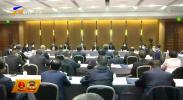 崔波参加全国政协十三届四次会议分组审议