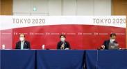 """东京奥组委主席:奥运会存在""""零观众""""可能"""