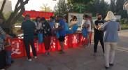 宁夏自然资源厅线上线下同步开展土地日主题宣传