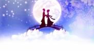 七夕的七个冷知识:是情人节还是单身女子的节日?
