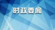 聚焦中阿博览会  中阿能源合作高峰论坛在银川举行 陈润儿出席 章建华致辞