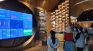 宁夏:优化土地要素供给 为产业选址安家再提速
