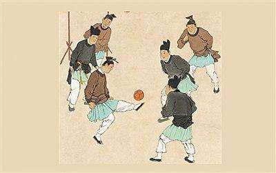 清明节有哪些传统习俗 清明节传统习俗盘点