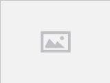 贵州福泉:携手共建文明城 流动摊点有了新家