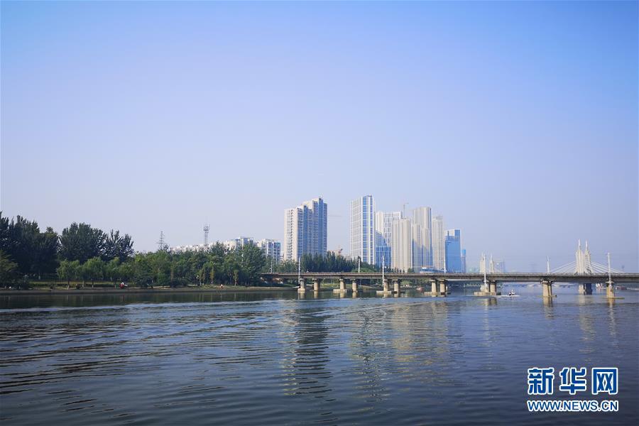 (新华全媒头条·图文互动)(20)凝聚爱国主义的磅礴力量!——新中国成立70周年盛典启示录