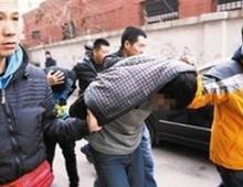 银川市打掉20个黑恶势力犯罪团伙 扫黑除恶初见成效