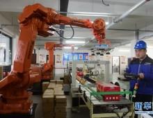 河北东光:创新助推传统产业走出国门