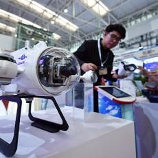 智能科技:拥抱已来的未来