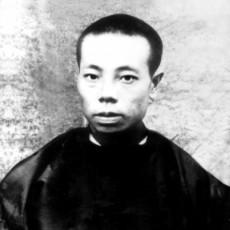 袁文才、王佐:从绿林好汉到红军将领的井冈英杰