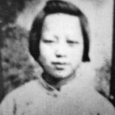 吴富莲——为党捐躯的巾帼英雄(为了民族复兴·英雄烈士谱)