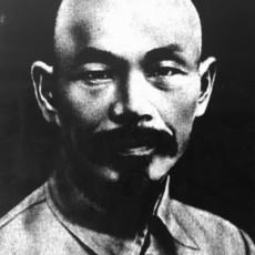 """罗化成:""""最实际的革命人才"""""""