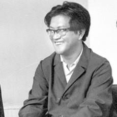 施光南:谱写改革开放赞歌的音乐家