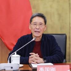 禹国刚:资本市场发展的实践者