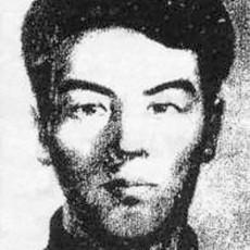英雄精神永不灭—王德泰(为了民族复兴·英雄烈士谱)