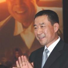 李雪健:演艺事业始终与国家和时代同步